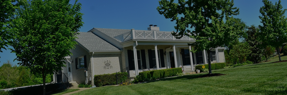 We look forward to taking care of all your lawn care needs.